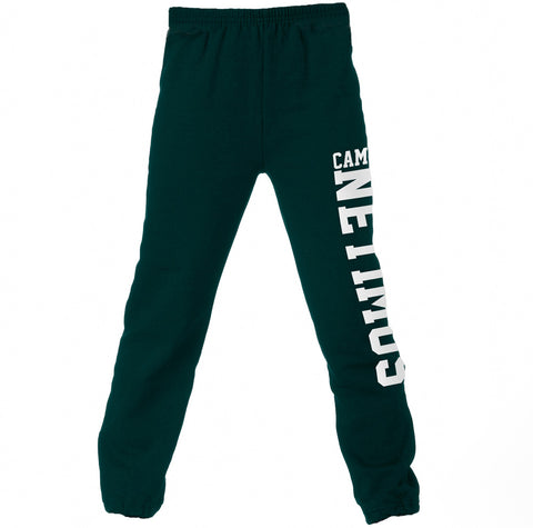 Camp Netimus Cinch Bottom Sweatpants|2041|2042|2043|2045|2046|2047|2048
