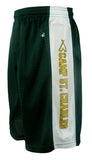 Camp St. Charles Boy's Athletic Shorts