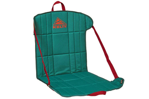 Kelty Camp Chair|61511619-DPL