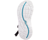 Chaco Z/Cloud X2 - Womens
