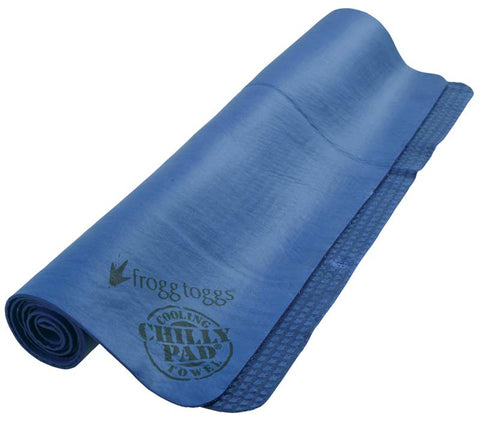 Frogg Toggs Original Chilly Pad™ Cooling Towel|10872