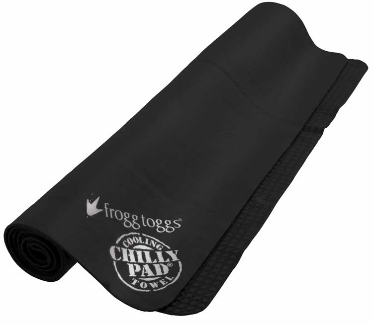 Frogg Toggs Original Chilly Pad™ Cooling Towel