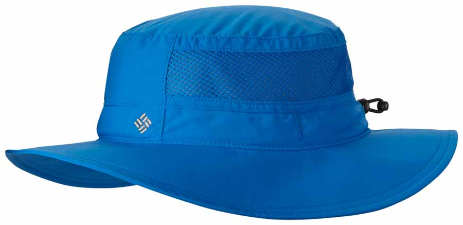Columbia Bora Bora™ Jr. Booney Hat