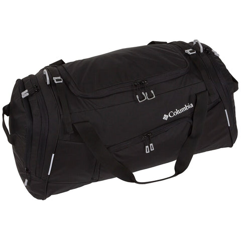 Columbia Twin Falls Large Duffel Bag