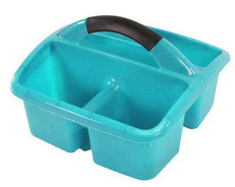 Deluxe Small Utility Caddy|26908