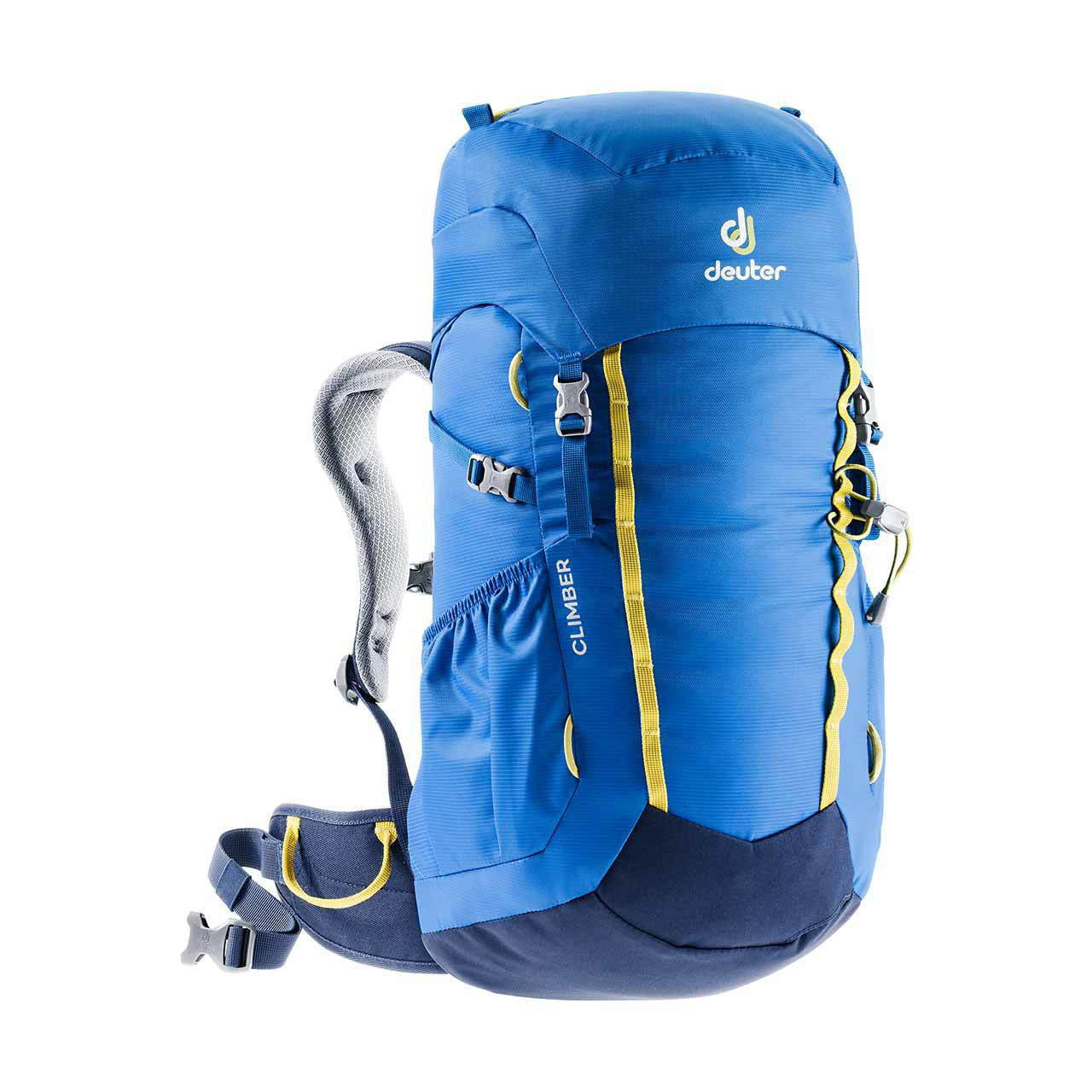 Deuter Climber Back Pack