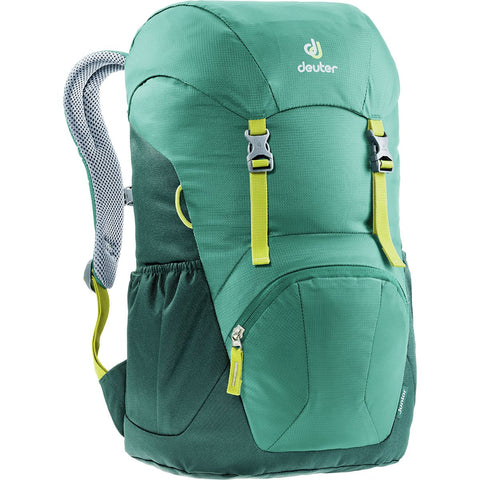 Deuter Junior Children's Backpack|22310