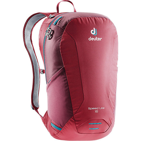 Deuter Speed Lite 16 Hiking Backpack|55280-16