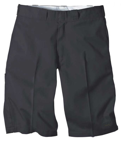 "Dickies Mens 11"" Industrial Multi-Use Short"