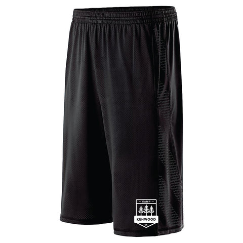 Camp Kenwood Dry-Excel Pocket Shorts