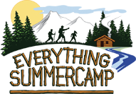 Everything Summer Camp Gift Card