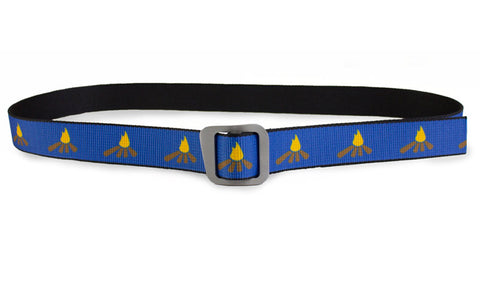 Falling Creek Camp Belt