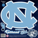 Fathead - NCAA Teammates Decals