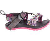 Chaco Kids Z/1 Eco Tread™ Sandal