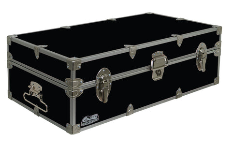 Companion Footlocker Trunk 32x18x11"
