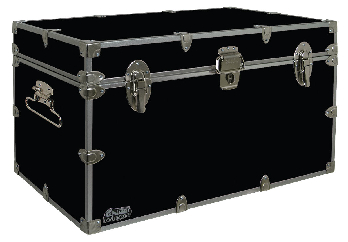 Graduate Footlocker Trunk 32x18x18.5""