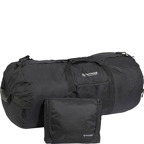 Outdoor Product Giant Utility Duffel|9215