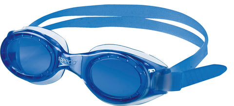 Speedo Junior Hydrospex Goggle|160