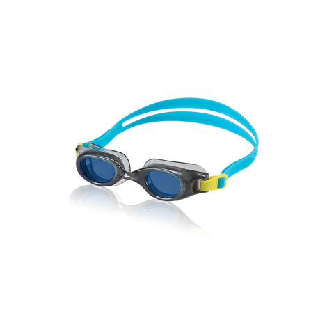 Speedo Junior Hydrospex Goggle|14179