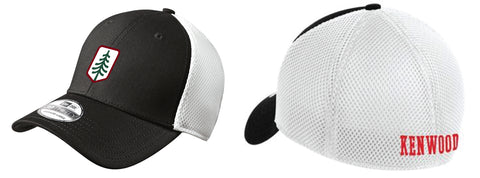 Camp Kenwood New Era Ball Cap