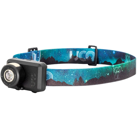 Hundred 2 Headlamp|60104