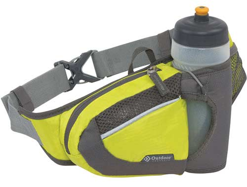 Outdoor Products™ Interval Waist Pack