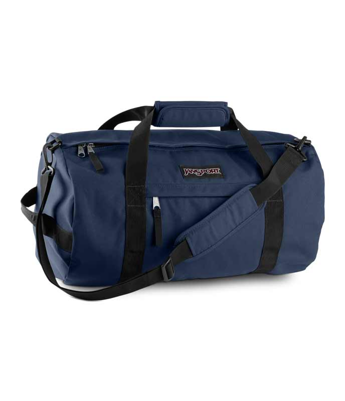 "JanSport 30"" Sport Duffel Bag"