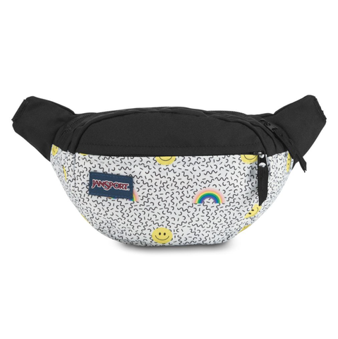 JanSport Fifth Ave Waist Pack|154X