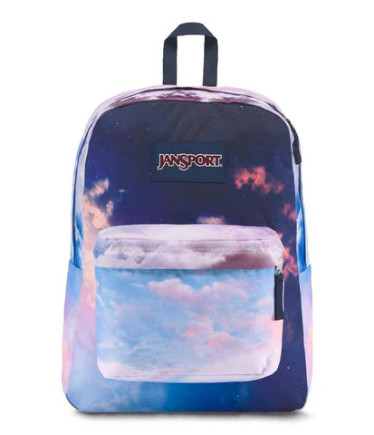 Jansport High Stakes Backpack|TRS7-HITC