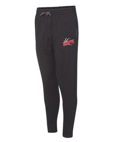 Cardinal Flight Jogger Sweatpants
