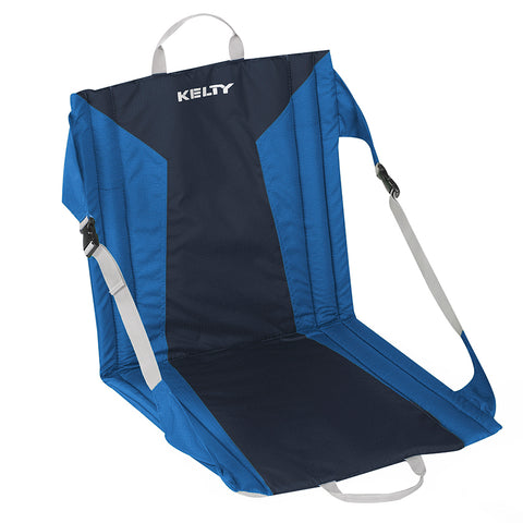 Kelty Camp Chair|9153