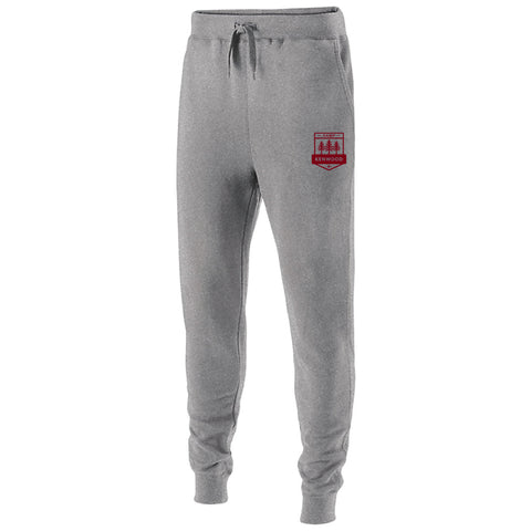 Camp Kenwood Jogger Pants