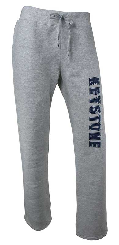 Keystone Camp Sweatpants - Adult