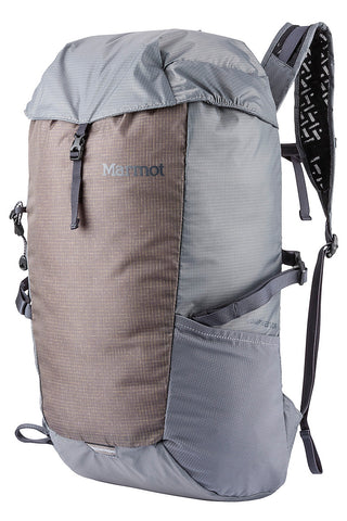 Marmot Kompressor Pack Backpack|389701452