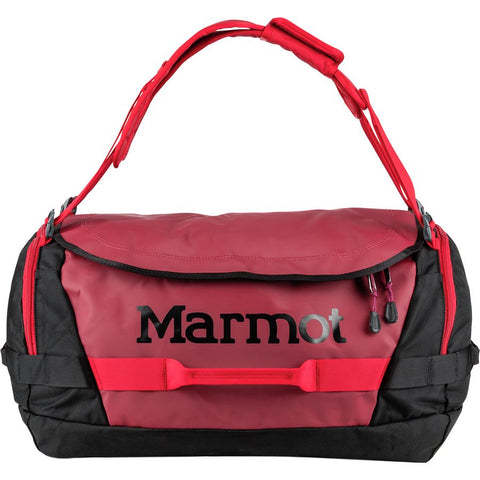 Marmot Long Hauler Duffel - Medium|29260-661MD