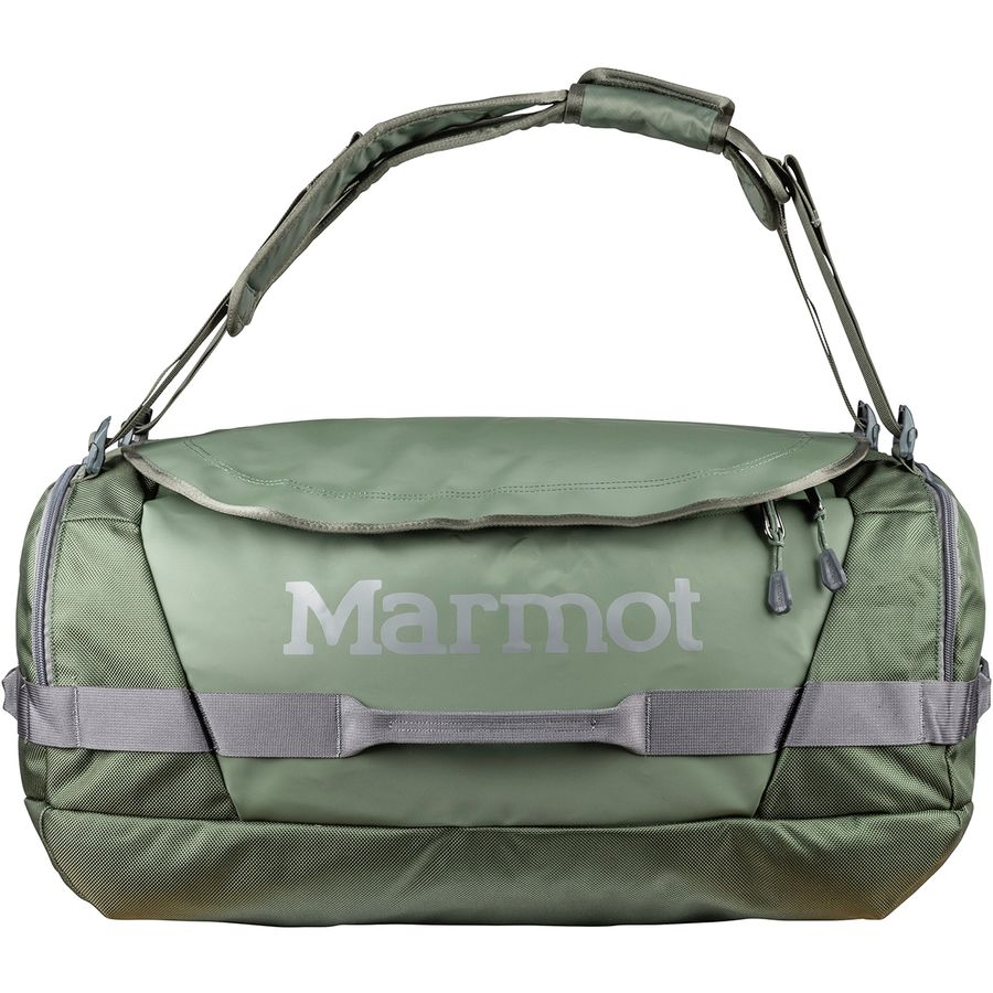 Marmot Long Hauler Duffel - Medium