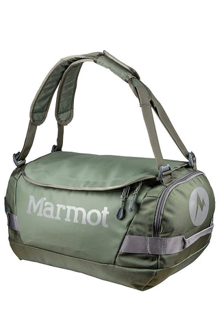 Marmot Long Hauler Duffel - Small|4853SM