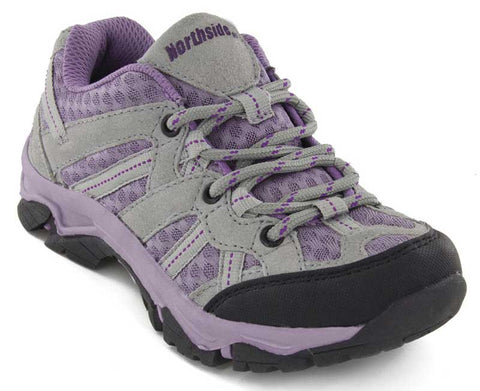 Northside Copeland Jr. Kids Trail Shoe|12385|12386|12387|12388|12389|12390|12391|12392