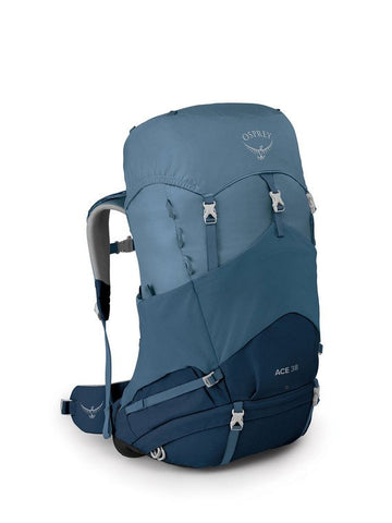 Osprey Ace 38 Backpack|10002078