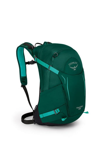 Osprey Hikelite 26 Backpack|10001553