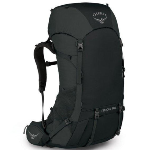 Osprey Rook 50 Backpack|10001763