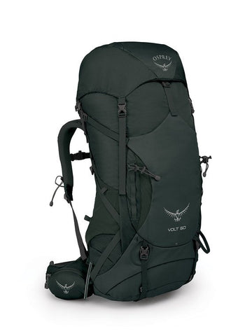 Osprey Volt 60 Backpack|10001802