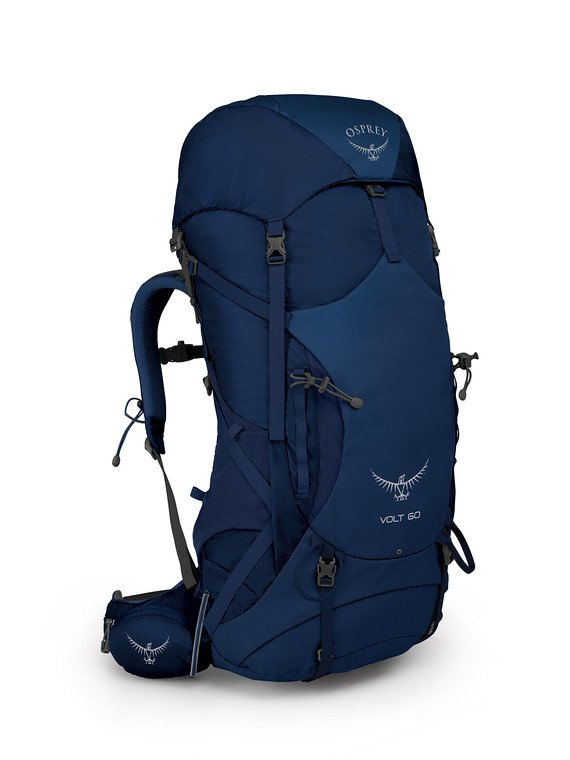 Osprey Volt 60 Backpack
