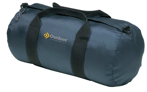 Outdoor Products Deluxe Duffel Bag|9204|12632|12633