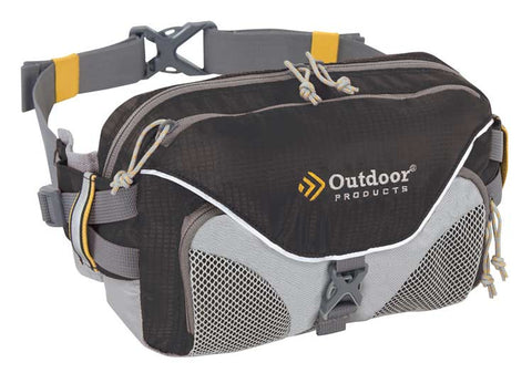 Outdoor Products Roadrunner Waist Pack|10478