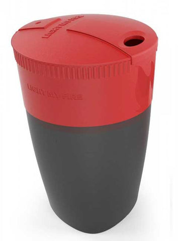 Light My Fire Pack-Up Cup|9164