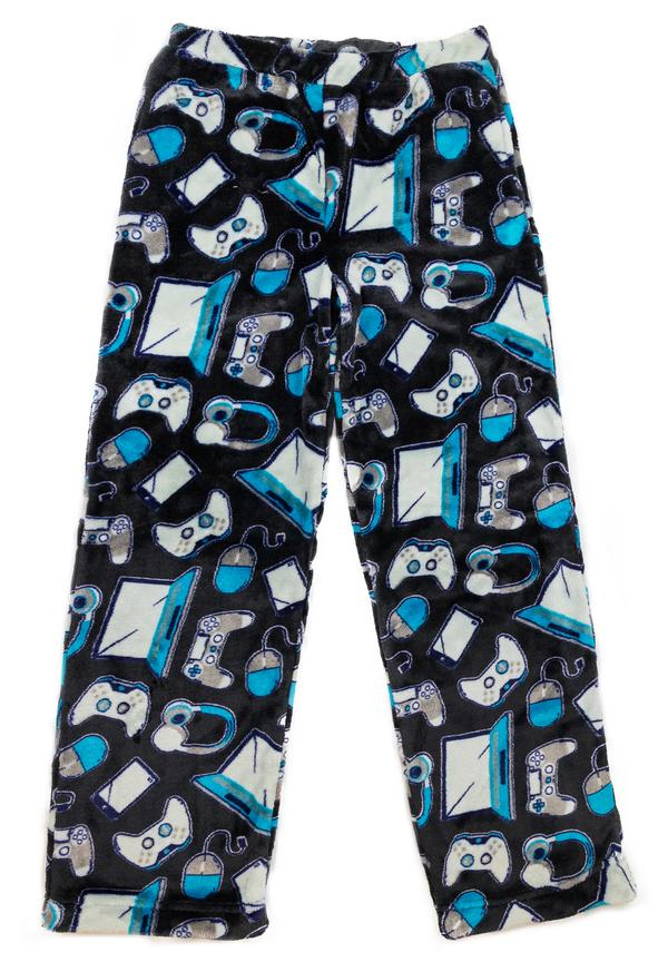Sovereign Fleece Pants