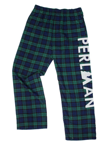 Perlman Camp Flannel Pants