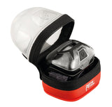 Petzl Noctilight Headlamp Case