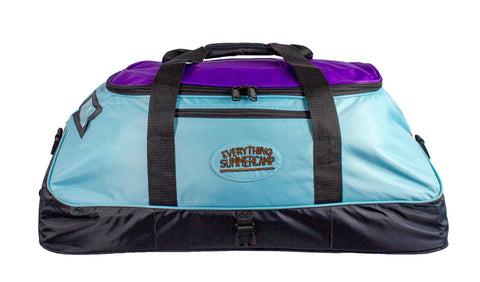 Piggy Back Duffel Bag|70696